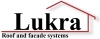 LUKRA, UAB logotipas