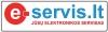 Luksita, UAB logotipas