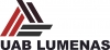 UAB LUMENAS logotipas