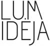 Lumidėja, UAB logotipas