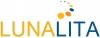 Lunalita, MB logotipas