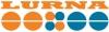 Lurna, UAB logotipas