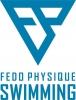 Lyderiai verslui, VšĮ logotyp