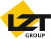 LZ Technika UAB logotipas