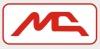 """UAB """"M Sprendimai"""" logotype"""