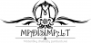 Madisima, UAB logotipas