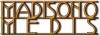 Madisonas, UAB logotipas
