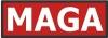 Maga LT, UAB logotype