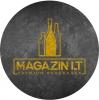 MAGAZIN LT, UAB logotipo