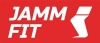 Magnifika, UAB логотип
