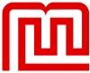Magnio forma, UAB logotipas