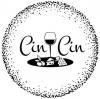Magnum victum, UAB logotype