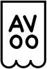 Innofoods, UAB logotipo