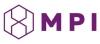 Maisto papildų importas, MB logotipas