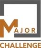 Majorai, UAB logotipas