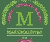 Maksimalistinės psichoterapijos draugija, VšĮ logotipas