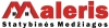 Maleris, UAB logotipas