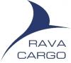 RAVA Cargo, UAB logotype