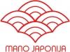 Mano Japonija, UAB логотип