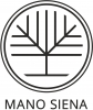 Mano LT, MB logotyp