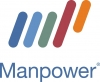 Manpower Lit, UAB logotype