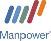 Manpower Lit, UAB logotipas