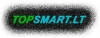 Mantas Lenkausko individuali veikla Logo