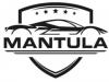 Mantula, UAB logotipas