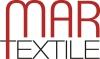 "UAB ""MAR-TEXTILE"" logotyp"