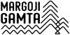 Margoji gamta, VšĮ logotipas