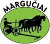 Margučiai, UAB logotype