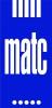 Marijampolės apskrities atliekų tvarkymo centras, UAB logotipas