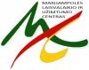 Marijampolės laisvalaikio ir užimtumo centras logotipas