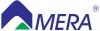 Marijampolės mera, UAB logotype