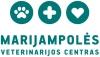 Marijampolės veterinarijos centras, UAB logotipas