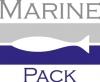 Marine Pack, UAB логотип
