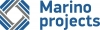 MARINO PROJEKTAI, UAB logotipas