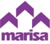 Marisa, UAB logotipas