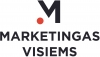 Marketingas visiems, MB 标志