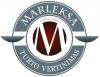 MARLEKSA, UAB 标志
