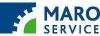Maro Service Europe, UAB logotipas