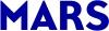 Mars Lietuva, UAB логотип