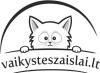 Martynos Lazauskienės IV logotype