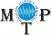 Matavimo technika ir prietaisai, UAB logotipas