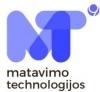 Matavimo technologijos, UAB logotipas