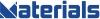Materialus, MB logotipas