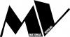 Matomas verslas, MB Logo