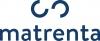 Matrenta, UAB логотип
