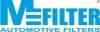 Baltic Filter, UAB logotipas