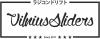 Mažasis šonaslydis, VšĮ logotipas